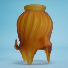 stekleni-zaslon-1