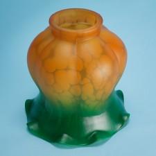 stekleni-zaslon-12