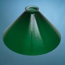 stekleni-zaslon-31
