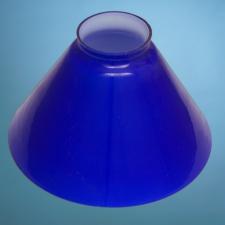 stekleni-zaslon-32