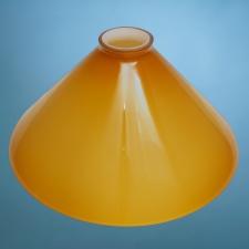 stekleni-zaslon-34