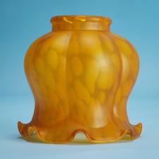 stekleni-zaslon-9