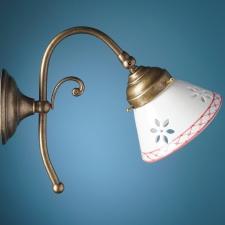 stenska-svetila-12