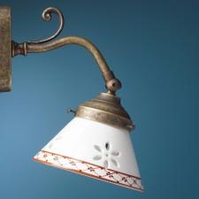 stenska-svetila-25