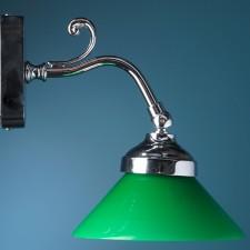 stenska-svetila-29