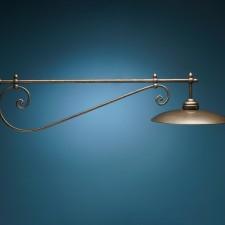stenska-svetila-31