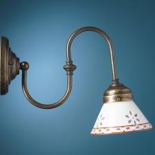 stenska-svetila-39
