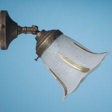 stenski-nosilec-starinski-kovina