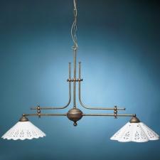 stropna-svetila-31
