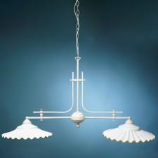 stropna-svetila-35
