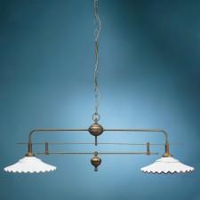 stropna-svetila-43