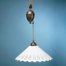 stropna-svetila-50