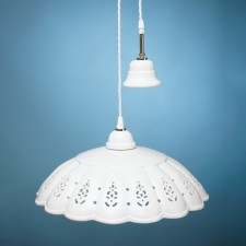 stropna-svetila-55