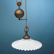 stropna-svetila-76