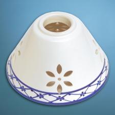 zaslon-keramika-zvoncek-rozica-3