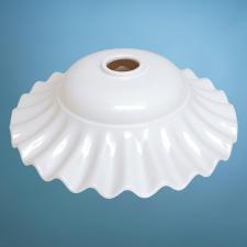 zaslon-keramika-bombica-1