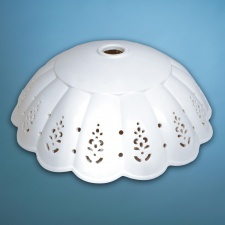 zaslon-keramika-cipka-1