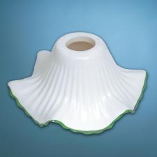zaslon-keramika-poslikan-6