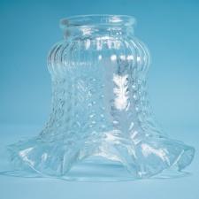 zaslon-steklo-prozoren-zvoncek-2